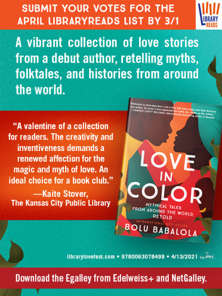 LoveInColor_LibraryReadsCard