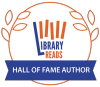 Hall-of-Fame-Author-Blue-Ribbon-768x666