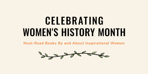 Twitter-Facebook_Womens-History