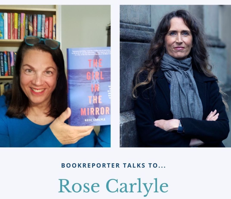 Rose Carlyle.jpg[91] copy