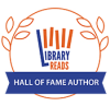 Libraryreads-hall-of-fame