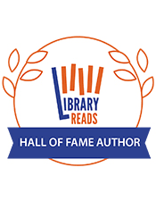 Libraryreads-hall-of-fame_1_1