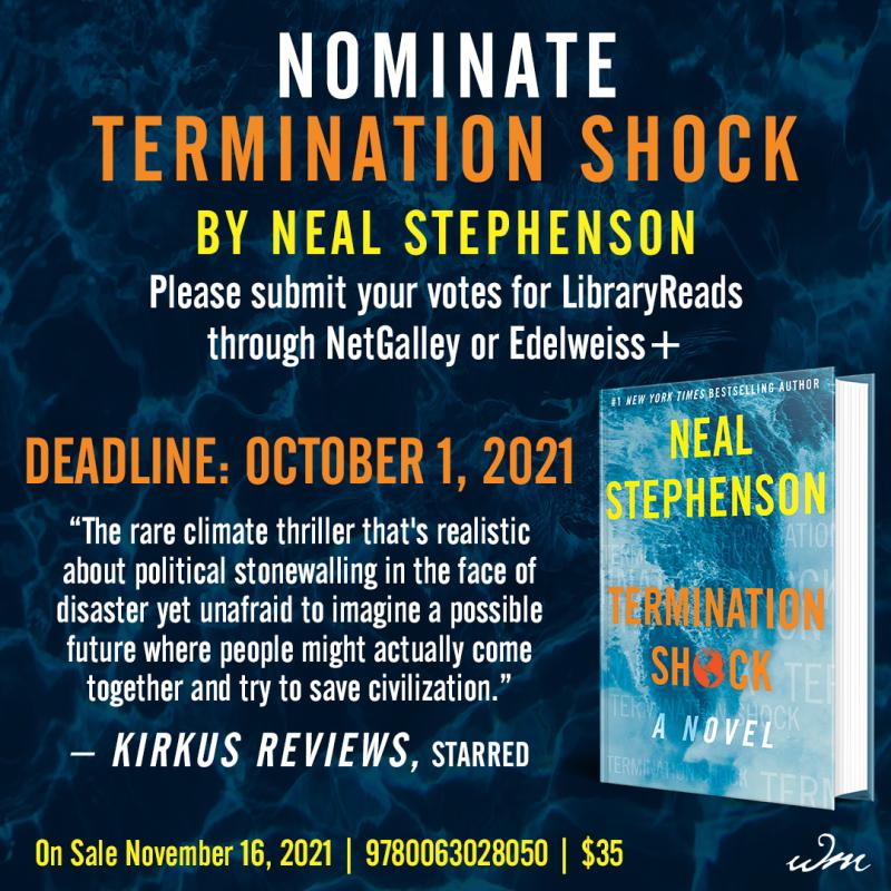 TerminationShock_LibraryReadsCard